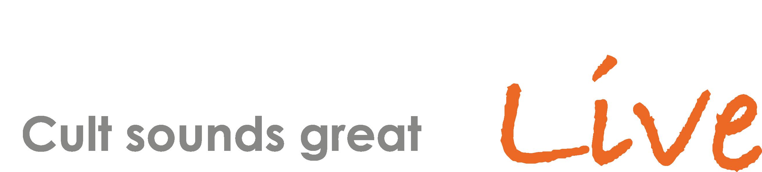 The Legends Logo